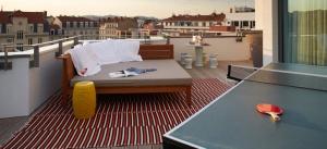 hotel-mama-shelter-lyon-terrasse